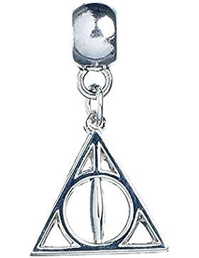 Offizielle Harry Potter Deathly Hallows Slider Charm