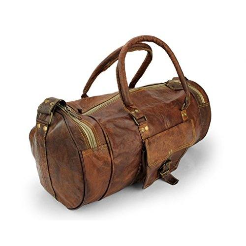 ap-donovan-travel-bag-in-pelle-weekender-epoca-per-gli-sport-di-svago-di-vacanza-versatile-anche-com