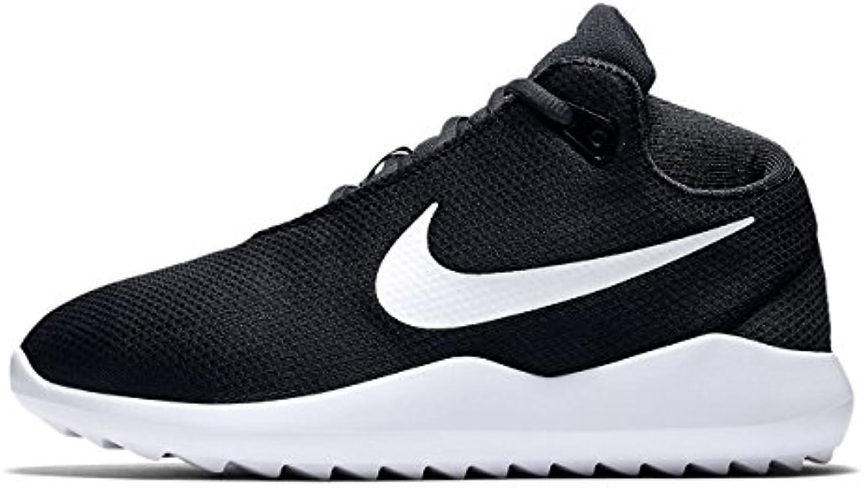 Nike 882264, Scarpe da Ginnastica Basse Donna | Il colore è molto evidente  | Uomini/Donna Scarpa