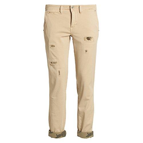 guess-berta-chino-pantaloni-donna-beige-nomad-40-taglia-produttore27