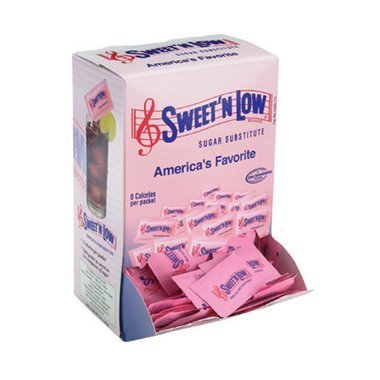 sugar-substitue-400-packets-box-by-sweetn-low