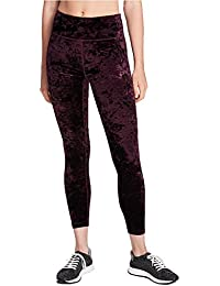 8e300deb684c9 Amazon.co.uk: Calvin Klein - Leggings / Women: Clothing