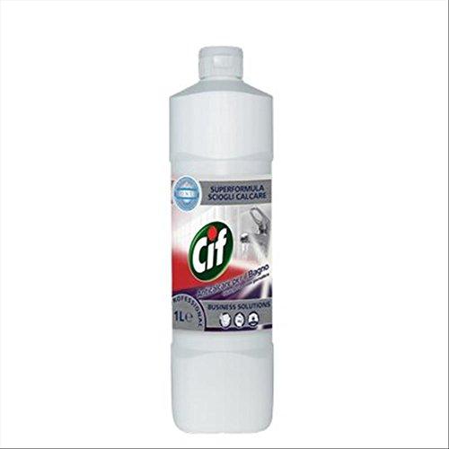 cif-anticalcare-per-il-bagno-1-lt-pezzo-unico