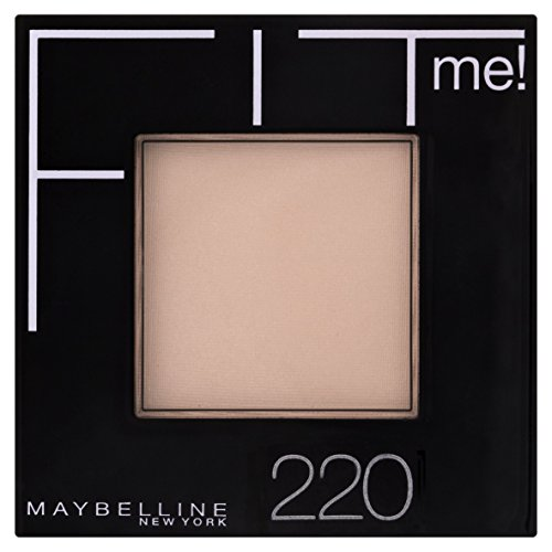 maybelline-fit-me-powder-220-natural-beige-polvos-faciales-mujeres-piel-normal-natural-beige-natural