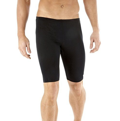 speedo-endurance-jammer-mens