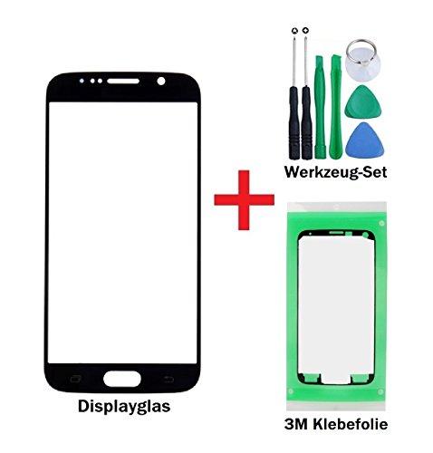itech-germany-premium-vetro-di-schermo-kit-di-riparazione-per-samsung-galaxy-s7-in-nero-touch-panel-