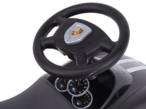 BIG 800056346 - Baby Porsche - 3