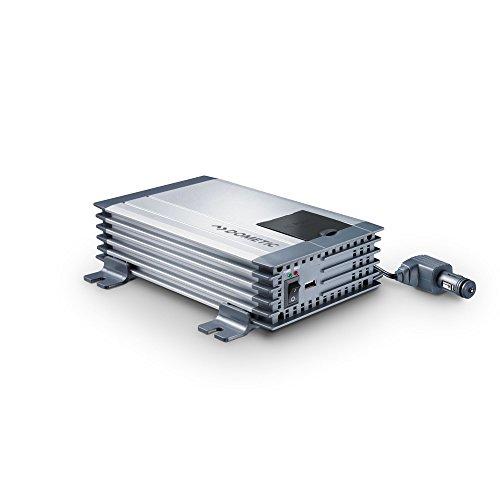 Dometic SinePower MSI 212, Sinus-Wechselrichter, Auto, LKW Spannungswandler 12 V auf 230 V, Überspannungsschutz, 150 W, mobile Steckdose