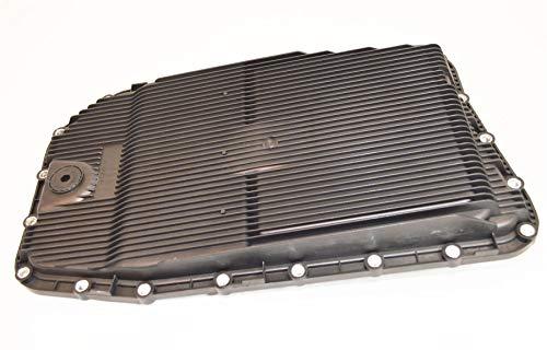 Lsc 24117571227: cambio automatico/cambio olio pan/Sump & guarnizione-al Ls