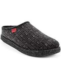 AUTHÉNTIQUES chaussons MADE IN SPAIN Unisex.Petites et Grandes Pointures 08f93377ff77