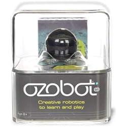 Ozobot Giocattoli oz-Bit-Black
