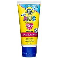 Banana Boat 90 ml Kids Sunscreen Lotion Spf 50