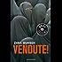 Vendute! (Oscar bestsellers Vol. 372)