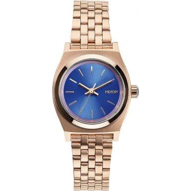 nixon-0-reloj-de-cuarzo-para-mujer-con-correa-de-acero-inoxidable-color-oro-rosa