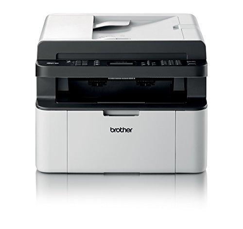 brother-mfc-1810-stampante-multifunzione-laser-monocromatica-compatta-adf-usb-20
