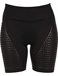 Shock Absorber - Ultimate Body Support - Sport Shorts - Multi-Black