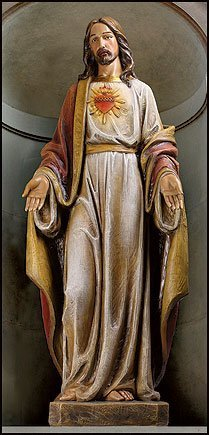 the-most-sacred-heart-of-jesus-christ-resin-church-size-statue-48-inch-by-avalon-gallery