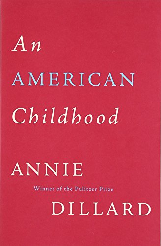 an-american-childhood