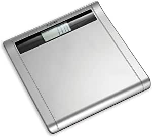Equinox EB-EQ 11 Weighing Scale