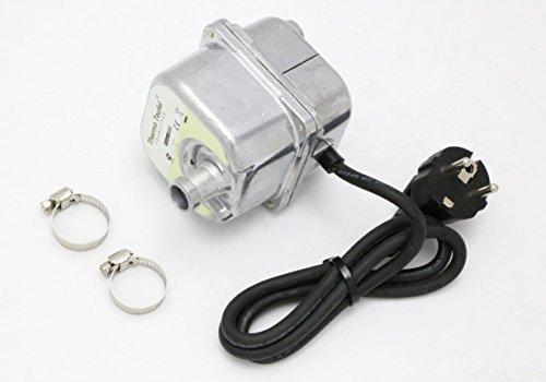 Preisvergleich Produktbild Thermo Teufel Elektrische Standheizung ATO Two 230Volt 1850Watt 60Grad 2204