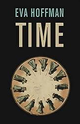 Time by Eva Hoffman (2009-09-17)