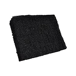 Wagner 0529019 Flexio Replacement Filter, By Wagner