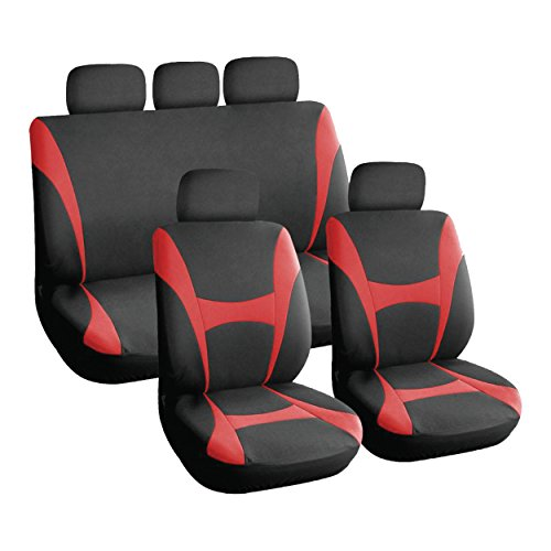 xtremeautoar-xa-brand-exec2-executive-red-and-black-front-rear-car-seat-covers-soft-plush-velour-8-p