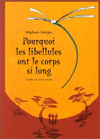 """<a href=""""/node/5969"""">Pourquoi les libellules ont le corps si long</a>"""