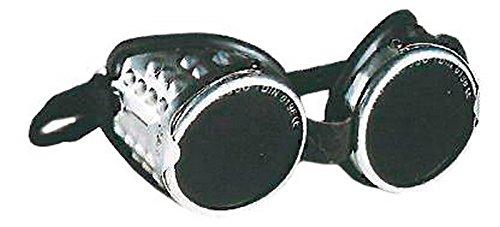 trafimet-spa-lunettes-soudeur-adler-v