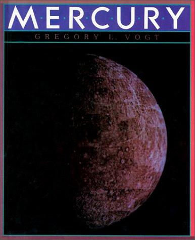 mercury-gateway-solar-system