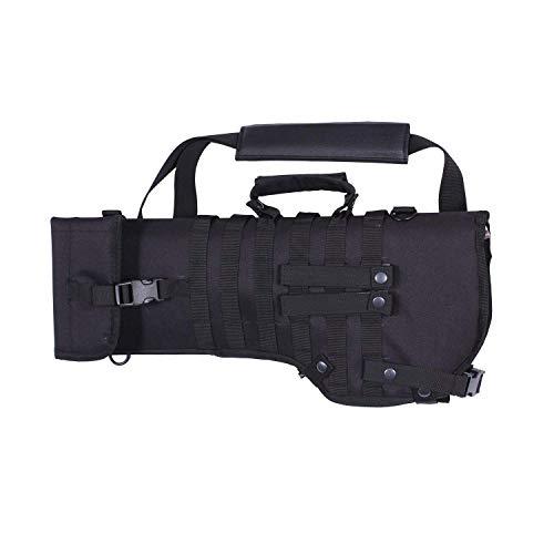 guang Taktische Gewehr Tasche Pistole Koffer Gewehr Beutel Gewehr Taschen Und Koffer -