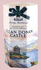 Border Biscuits - Treacle Toffee Treats - 150g
