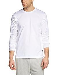 Trigema Shirt - T-shirt - Homme