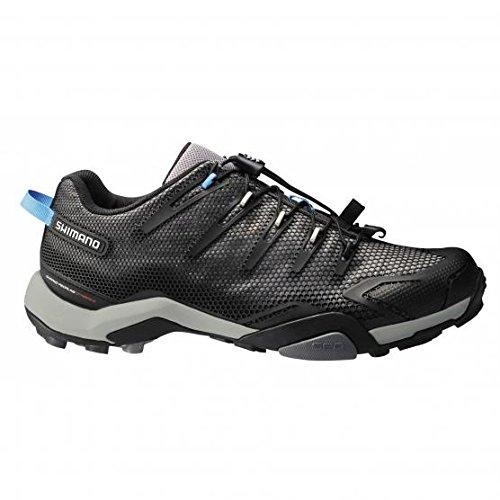 zapatillas-shimano-sh-mt44l-negro-para-hombre-talla-40-2015