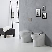 Amazon.it: sanitari bagno ideal standard