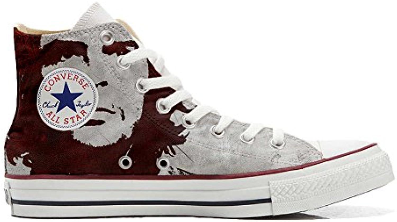 Converse All Star Personalisierte Schuhe (Custom Produkt) EL Che
