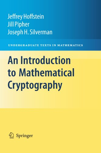 an-introduction-to-mathematical-cryptography-undergraduate-texts-in-mathematics