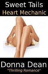 Heart Mechanic (Sweet Tails Book 3)
