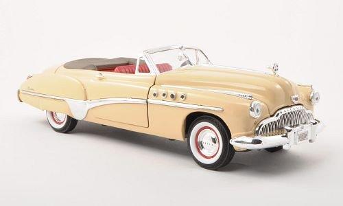 buick-roadmaster-convertible-beige-1949-model-car-ready-made-motormax-118
