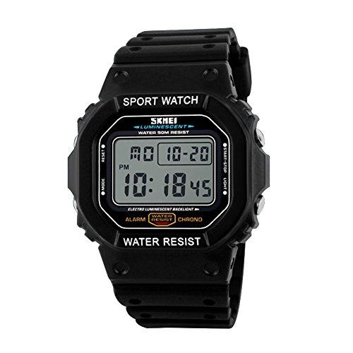 piazza-forma-orologio-da-polso-skmei-orologio-da-polso-men-digitale-lcd-watch-impermeabile-piazza-fo