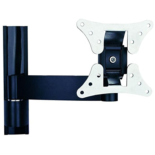monitor-wandhalterung-alu-schwarz-ausziehbar-von-73cm-bis-245cm-12-neigbar-2-x-180-drehbar-fr-asus-2