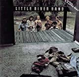 Little River Band (Aus Excl)