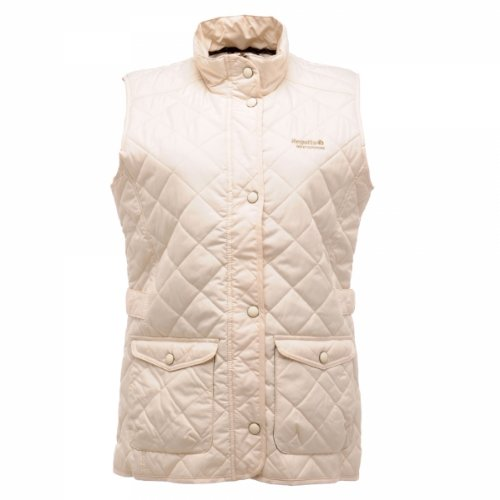 regatta-womens-missy-insulated-bodywarmer-polar-bear-size-12