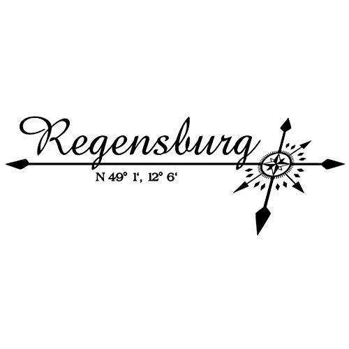 Hoverboarden Regensburg (Regensburg