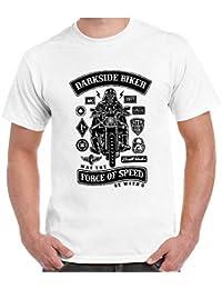 Abbigliamento Uomo Abbigliamento E Accessori Da Uomo Nato