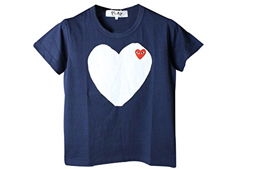 BOMOVO Herren PLAY VALUE T S M L XL Blau
