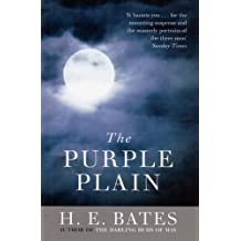 The Purple Plain