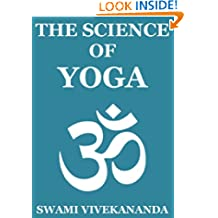 The Science of Yoga (Annotated Edition)