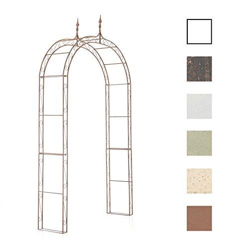 clp-arco-jardin-arco-de-flores-en-metal-lenz-con-un-revestimiento-en-hierro-hasta-6-colores-para-eli