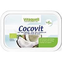 Margarina libre de aceite de Palma 250 g BIO